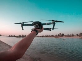 How-To-Start-A-Drone-Business