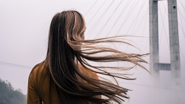 How-To-Start-A-Hair-Business