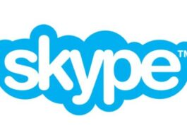 How-To-Uninstall-Skype-For-Business1