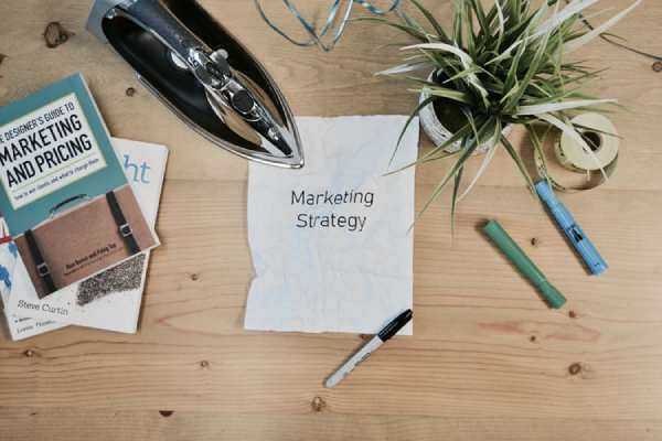 Building A Successful Startup