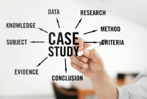 BookMarkable Case Study