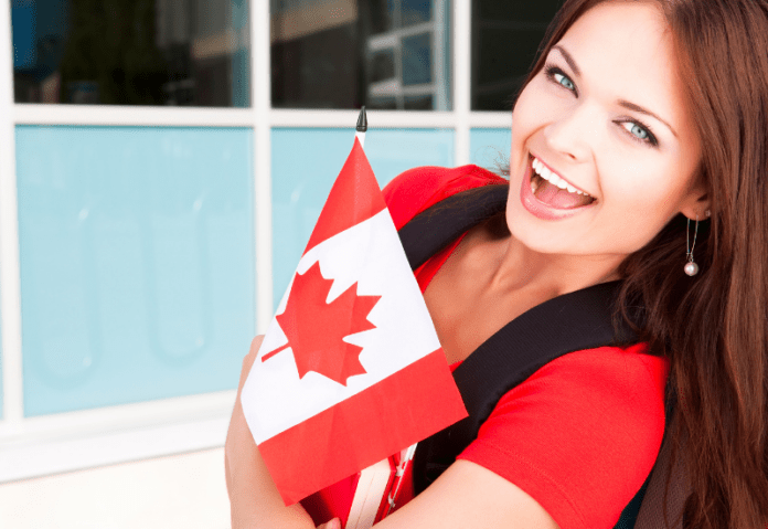 study-in-Canada-from-Bangladesh
