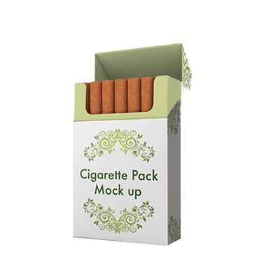 smoking subscription boxes in Uk